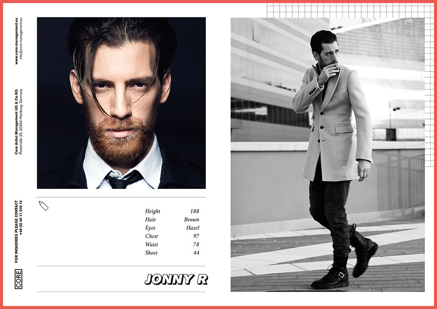 BFWSS16_Onlinecards_JonnyR