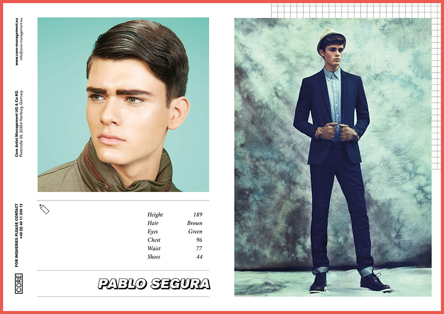BFWSS16_Onlinecards_Pablo