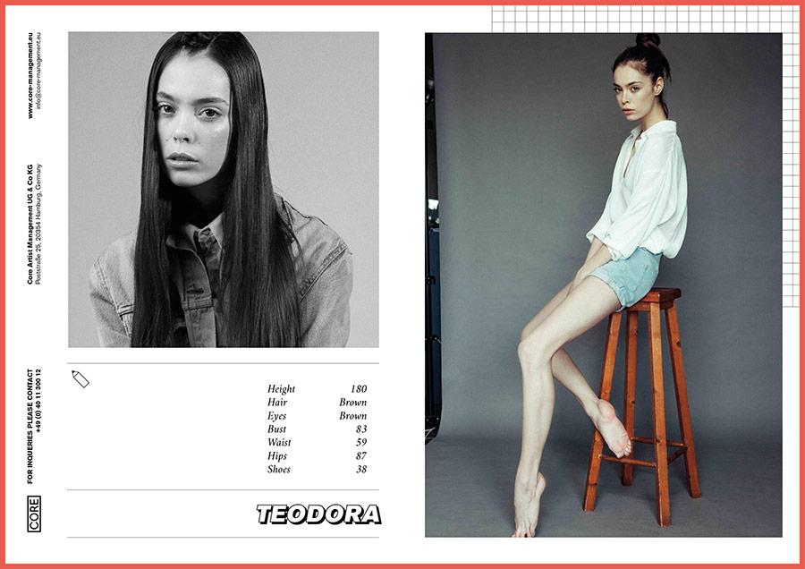 BFWSS16_Onlinecards_Teodora