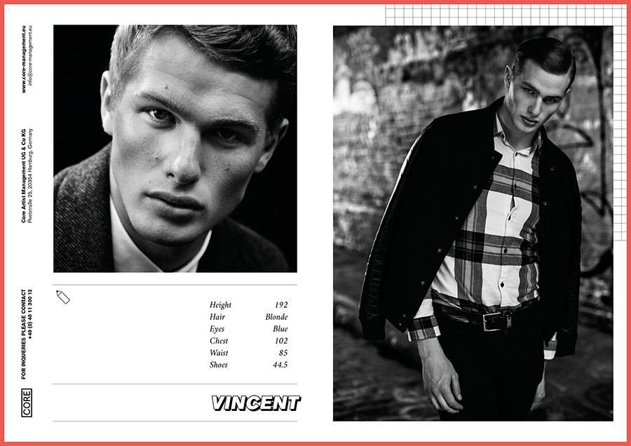 BFWSS16_Onlinecards_Vincent