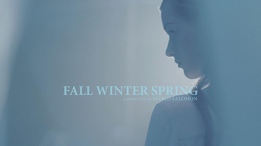 FallWinterSpring11