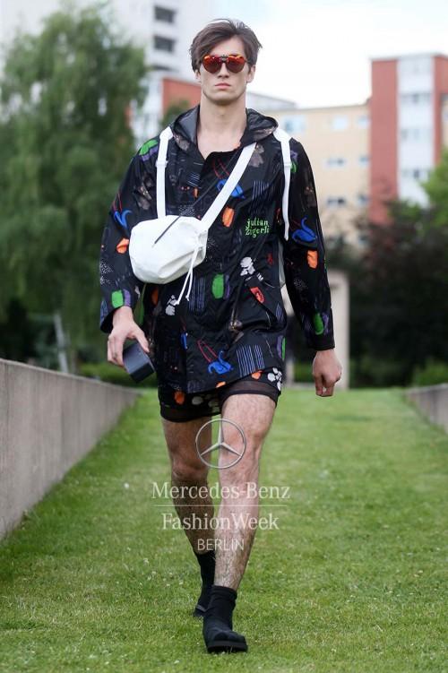 Kirill1
