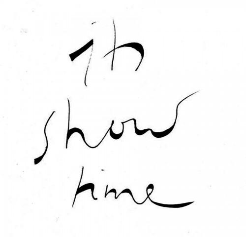 showtime1