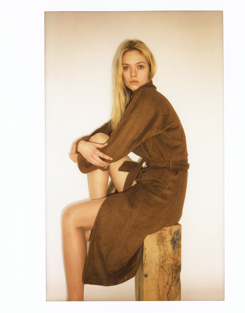 Yana Sotnikova nudes (41 foto) Gallery, Facebook, legs