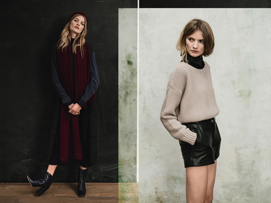 encore_jule_lookbook2
