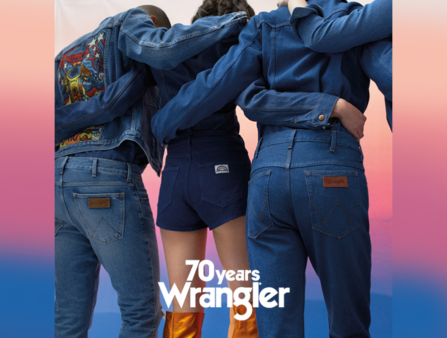 2a171316 70 years Wrangler – Core Artist Management