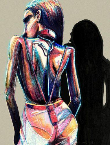 a sketch 06 18