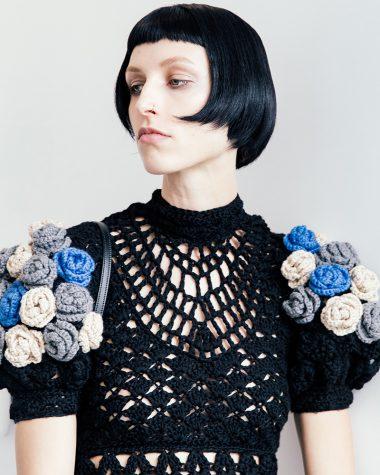 Freddy Engel talked to models.com