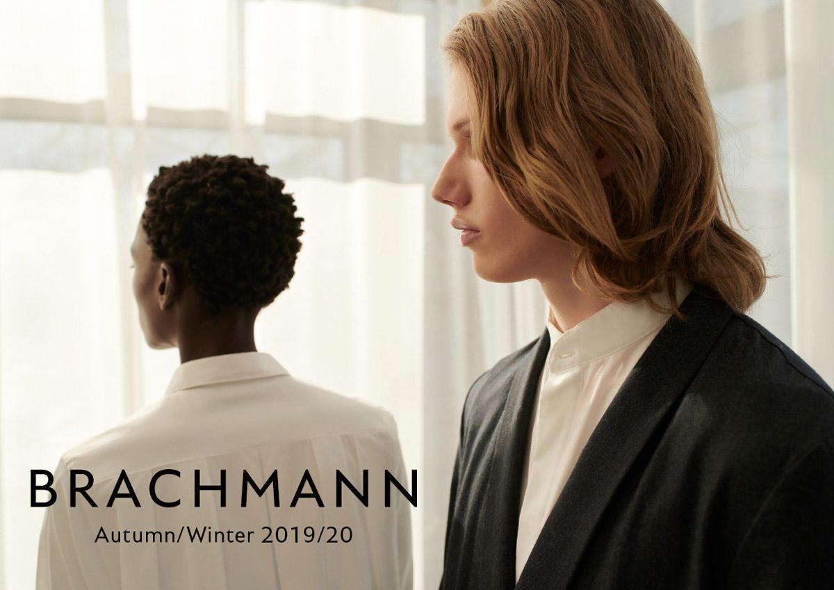 Brachmann Fall/Winter 2019