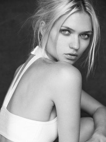 Lena Hoscheck – SS 18