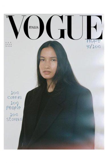 Varsha_100Covers_Vogue