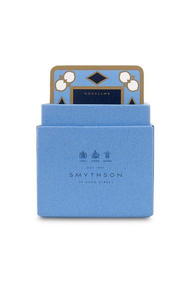 Smythson Spielkarten